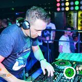 Ronald de Foe - In The Mix 023 (March 2015)