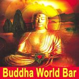 BEST OF BUDDHA BAR MIX