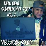 New New Summer 2017 mix.mp3