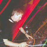 John Digweed Tribute - Oct 2014, Part 2