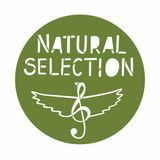 Natural Selection presents A Lovers' Blend