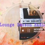 Lounge season radio 29