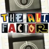 52. Alt Factor (11/11/17). Ennio Morricone birthday (rerun).