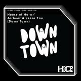 House of Ho w/ Airbear & Jesse You (Downtown) - 29/12/2017