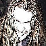 H8!Machine - DJ VIHAKONE - Leipzig 2001 (Zoro) Mix Pt.1.