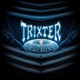 My Playlist: TRIXTER