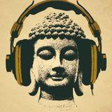 DJ Mary Jane--Progressive_Vibes--Vinyl_Mix--2003
