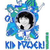 KID POWER! Vol. 2