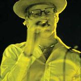 Yellowman -  Jamaica World Music Festival 1982-11-26 Soundboard Master