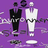 Environment B2B - Tech ModoAfter 2016 DjEduardo - JoseNavarroDj Vol