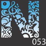 NASSAU BEACH CLUB IBIZA 053 BY ALEX KENTUCKY (Rayco Santos In The Mix)