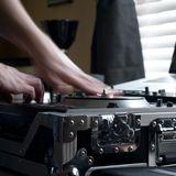 Nu Masheen Productions//DJKRNG//SOHO544 Show//April2nd