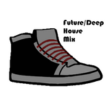 Future/Deep House Mix
