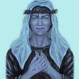Gli SVITATEI 3 - Sorella Chiara