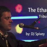 Mode.Radio's Weekly Mix #34--DJ Spivey--The Ethan White Tribute mix