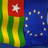 Togo : Des millions d'euros disparus ? - La chronique de Andreea en direct du Parlement européen