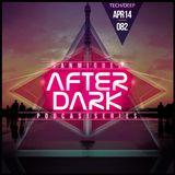 Afterdark Podcast Series 82