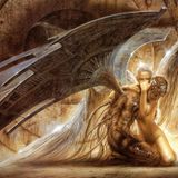 Hellios Project - Angels Symphony