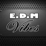 EDM Vibes 14.02.14 @CUT Radio