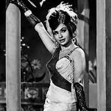 A Tribute to the the era of Cabaret dance # Radio One Legends with Rj Arvind