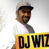Flava Old Skool Sundays - Weekend 07 Mix 02 (Dj Wiz)