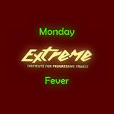 Extreme Affligem - Monday Fever  'part 1