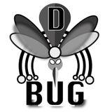 dj_d-bug_deephouse-2016-09-09_18h42m13