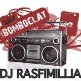 Bomboclat Radio