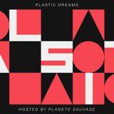 Plastic Dreams (24.06.17)