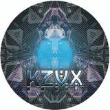 KZVX - Mini Mix
