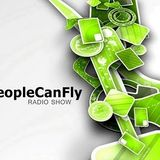 People Can Fly 002 - Hour 1 mixed by Greyloop