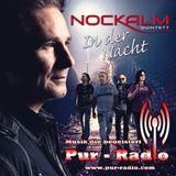 ganze Sendung Interview und CD Vorstellung Nockalm Quintett Radio Schlagerpur mit Peter