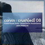 crush[ed] 08 #SNOWBREAK