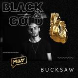 BUCKSAW MINIMIX - MPA #40