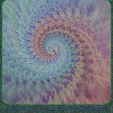 Tanit Shamanica - Shamanic Spiral