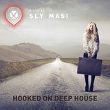 2014.11 Deep House Vol. 10