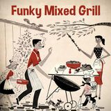 FunkyMixedGrill
