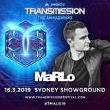MaRLo_-_Live_at_Transmission_The_Awakening_Sydney_16-03-2019-Razorator