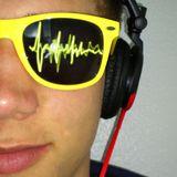 Mix Sensation #9 by Julian Dare
