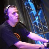 Vladimir Palik (Respect DJ's) - Maader mix