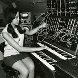 Dj-Tameesh-[plays-kokopelli-uplifting-deep-tech-house-fusion-[12-1-2014]