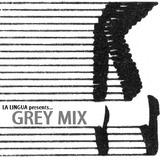 MJ GREY MIX
