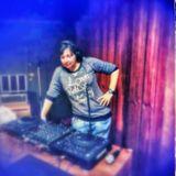 DJ Lylo Venas Printempo 2015 Mix