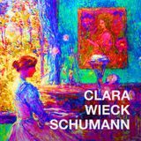 Clásica para Desmañanados 152 - Clara Wieck Schumann