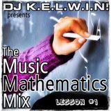 DJ KEL-WIN! The Blueprint Tape: Master Class Edition