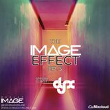 The Image Effect EP. 3 feat. DJ-X (Chicago)