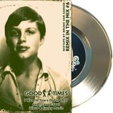 Remix in the Mix - GoodTimes #6 Mixtape by Bruno VG