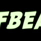 Offbeats - Forge Radio - Thursday 29th November 2012