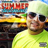 SUMMER BASHMENT BY DJ PETE GALARZA