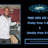 Cee Bee Party Zone Show 001 19-06-2015